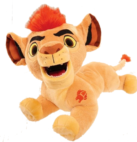 File:Leaping-kion.png