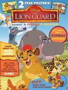 Lion Guard Cover 1024x1024