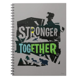 File:Stronger together lion guard graphic spiral notebook-rbac78f50817b4ac2b480403d3fe35f1f ambg4 8byvr 324.jpg