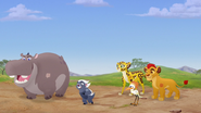 The-traveling-baboon-show (285)