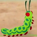 File:Caterpillars-profile.png