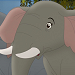 File:Elephants-profile.png