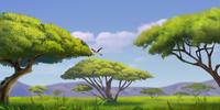 Mwenzi/Gallery/Ono the Tickbird
