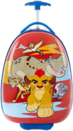 Lionguard-rollingbag