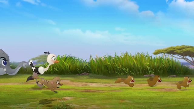 File:Follow-that-hippo (248).png