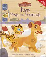 Pride-of-the-pridelands