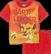 Bornleaderpjs