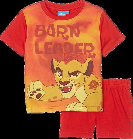 File:Bornleaderpjs.png