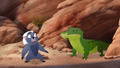 Thumbnail for version as of 21:12, August 12, 2017