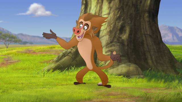 File:The-traveling-baboon-show (306).png