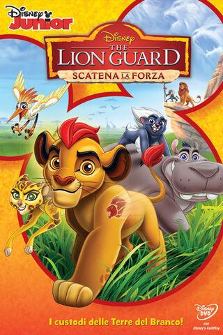 File:It dvd-preschool mgp lionguard-scatena-forza r 905a33b8.jpeg