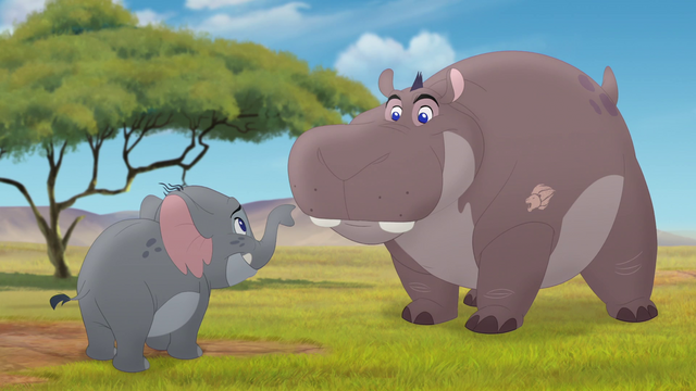 File:Follow-that-hippo (55).png