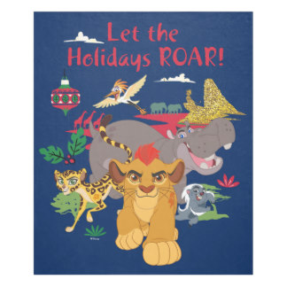 File:Lion guard let the holidays roar fleece blanket-r8b54557d871a48d3b4d01dab8684834d zke88 324.jpg