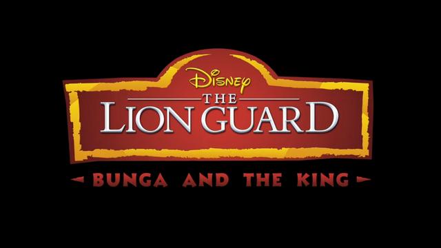 File:Bunga-and-the-king.png