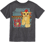 Leader-shirt2