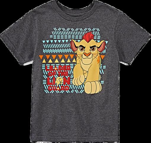 File:Leader-shirt2.png