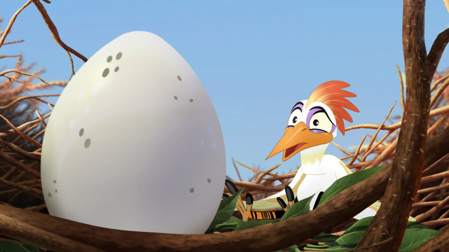 File:Ono-and-the-egg (119).png