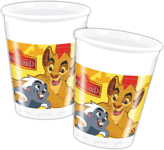 File:Cups.png