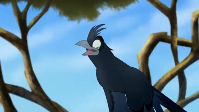 File:The-call-of-the-drongo (302).png