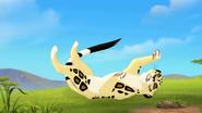 The-imaginary-okapi (440)