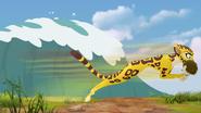 Bunga-the-wise-hd (383)