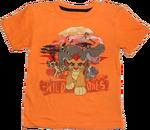 Wild-ones-shirt1