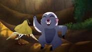 Bunga-the-wise-hd (258)
