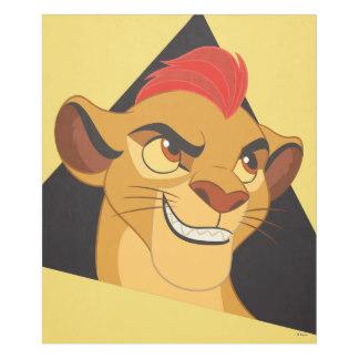 File:Lion guard kion character art fleece blanket-r2de4dcb332ff44de9d41d2d09e93023b zke88 324.jpg