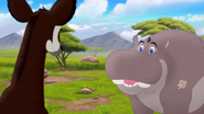 The-imaginary-okapi (68)