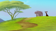 The-imaginary-okapi (81)