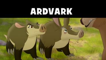 Lion-guard-alphabet (5)