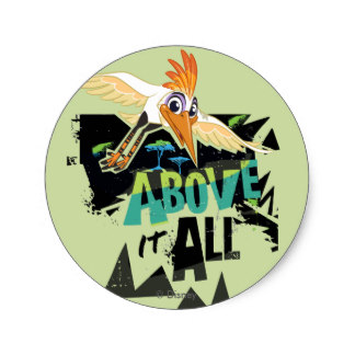 File:Lion guard ono above it all classic round sticker-rc4858fe2cb5a496a93da9f5b8756ee1b v9waf 8byvr 324.jpg