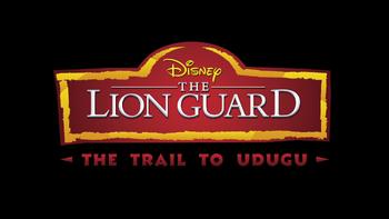 The-trail-to-udugu