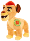 Kion-talking-jp