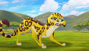 Never-roar-again-hd (327)