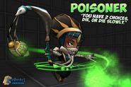 Poisoner2
