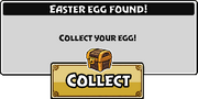 EggFound