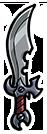 Sword-bloodtheft