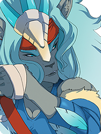 File:Avatar-icehuntress-l.png