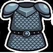 Armor-steelmail