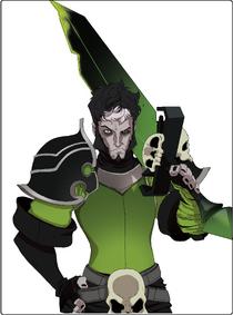 Avatar-cursedknight-l