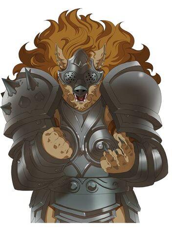 File:L Gladiator.jpg