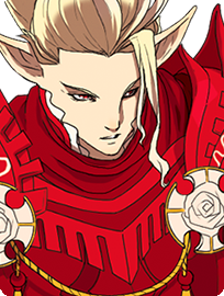 File:Avatar-roseknight-l.png