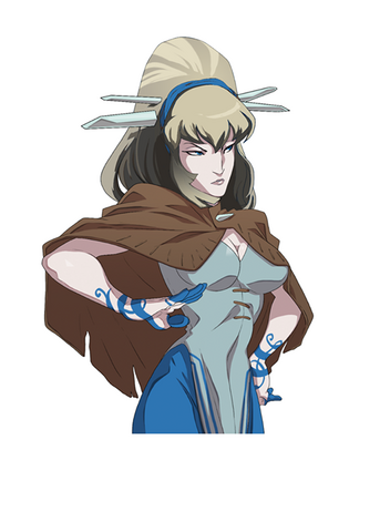 File:R Frost Witch.png