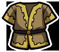 Armour-cottonrobes