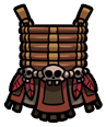 Armour-shamanicrobes