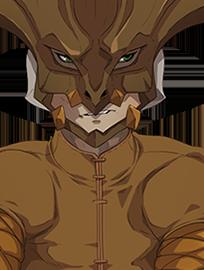 Avatar-dragoon-e