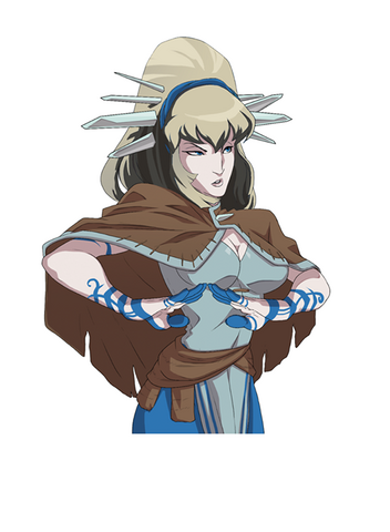 File:N Frost Witch.png