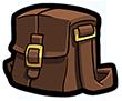Trink-satchel