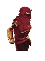 File:Legendary Assassin.jpg